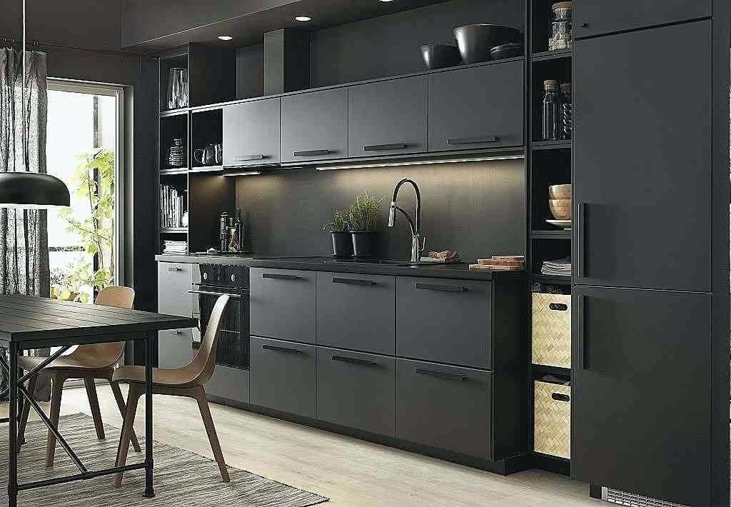 Delightful Kitchen Mats Ikea Pictures Elegant Kitchen Mats