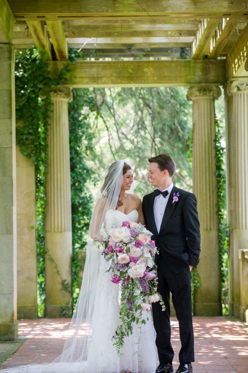 Nicole And Patrick Hana Floral Design Ct Ny Ri Ma Wedding And Event Florist Wedding Flower Inspiration Wedding Gatsby Wedding