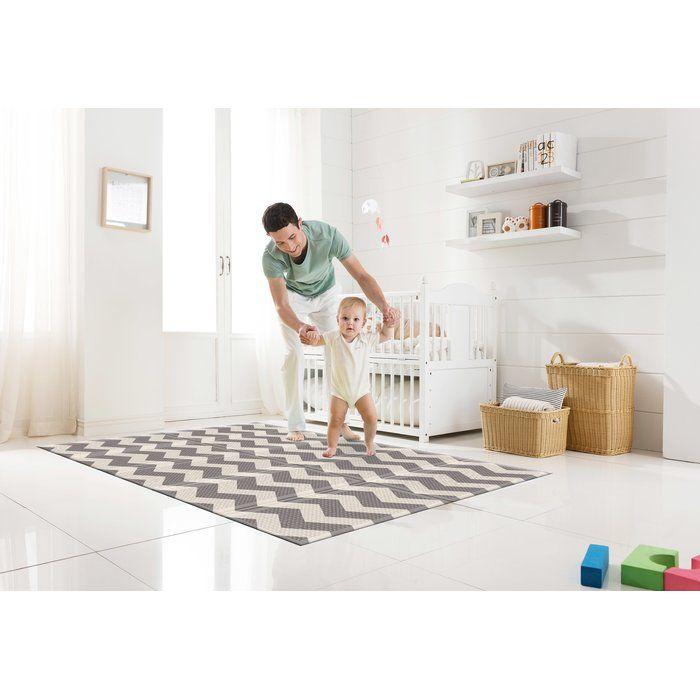 Flooring, Furniture Makeover, Floor