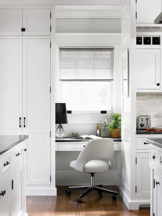 Küche Schreibtisch Stuhl Dies ist die neueste Informationen auf die ...
