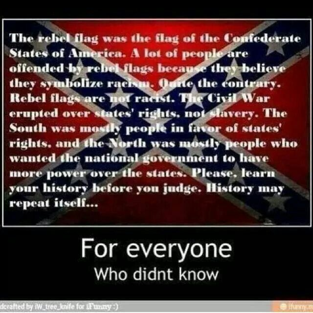 explanation of the confederate flag design country quotes