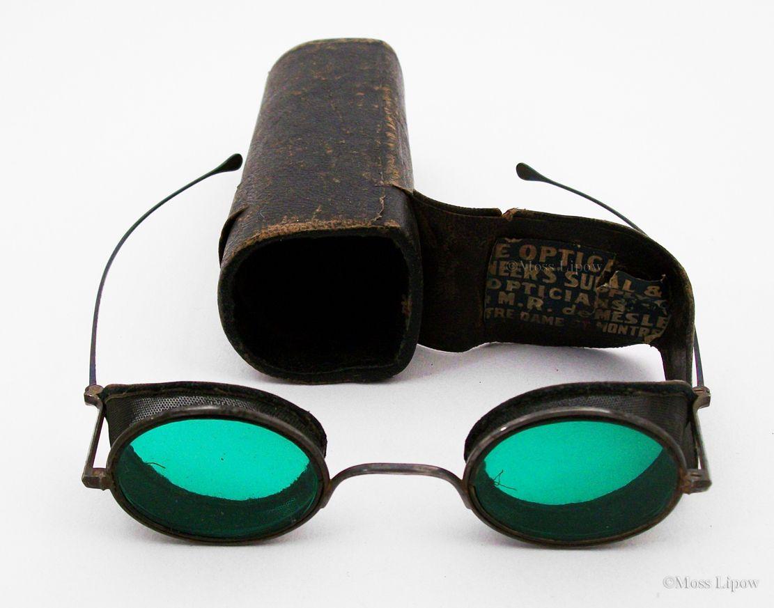 Eyewear of the week may 19th 2014 the eyewear blog