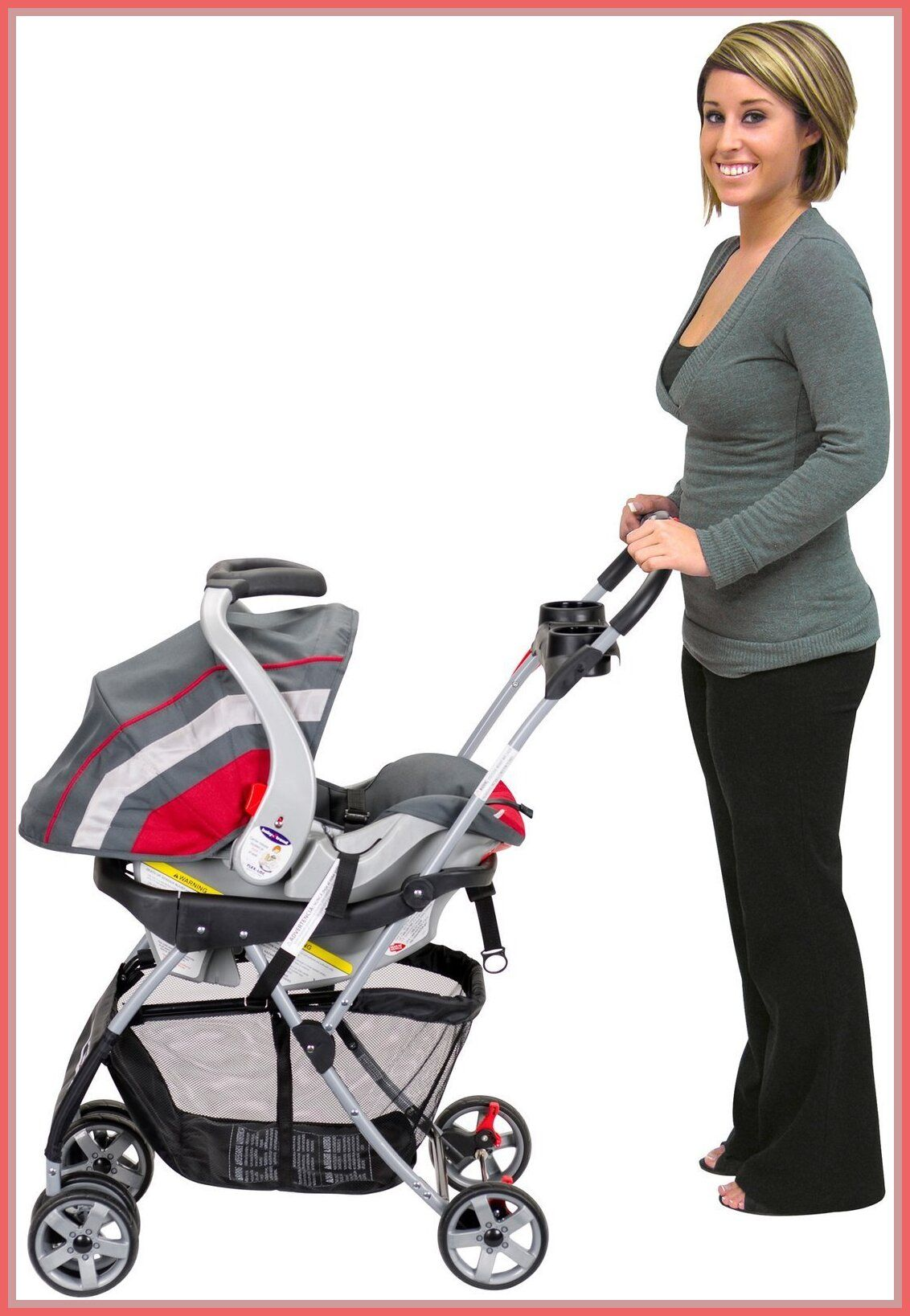 52 reference of baby trend snap n go stroller instructions