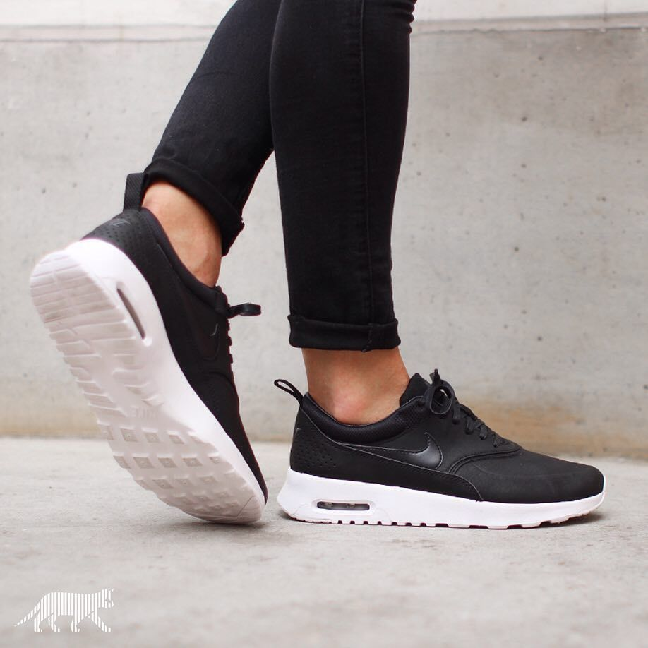 Nike Air Max Thea Shoes Outlet Shop