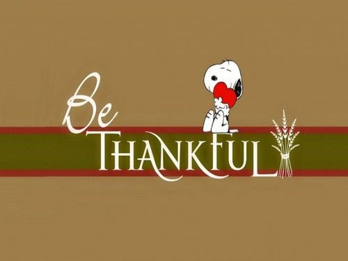 Snoopy With Images Snoopy Wallpaper Snoopy Halloween Thanksgiving Background