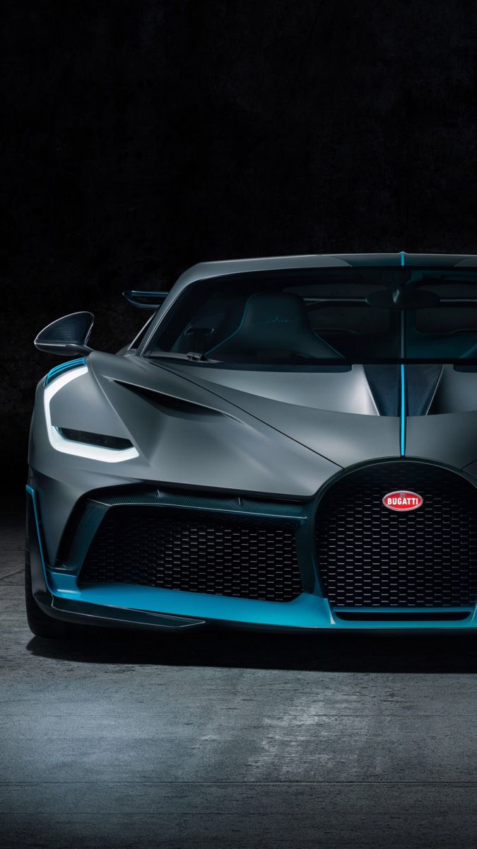 Live wallpaper is an exciting and novel way of spicing up your smartphone's home and lock screens. Bugatti Divo Iphone Wallpaper Super Cars Car Wallpapers Bugatti