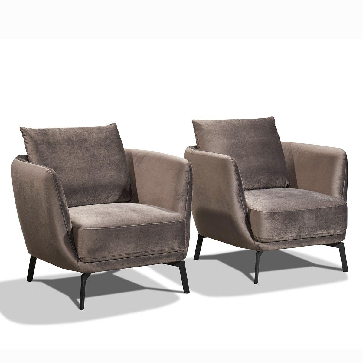 Ein Neuer Lieblingsplatz Fur Deine Vier Wande Ideenhaus Rodemann Schonerwohnen Sessel Gemutlichkeit Mobel Furniture Einrichtu Haus Deko Zuhause Wohnen