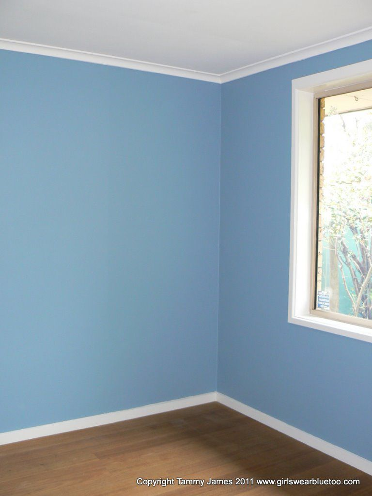 Dulux post boy paint pinterest decorating room and for Dulux boys bedroom ideas