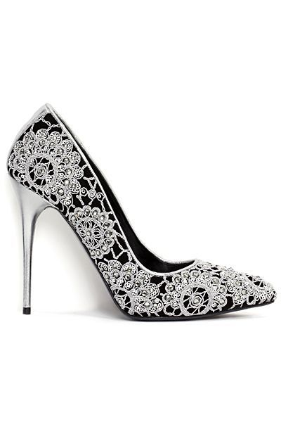 7b6637bebeda  For her  Woman Shoes Dizzy Street High Heels Pretty Shoes