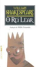 PDF em: http://shakespearebrasileiro.org/pecas/king-lear/