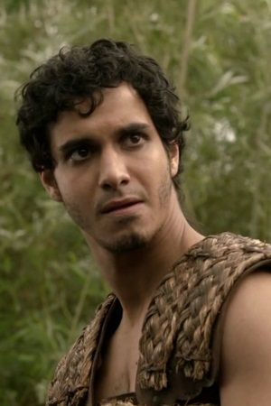 Elyes Gabel As Rakharo I Can T Believe They Killed Him Off On The Show Gaaaaaaah It S So Unfa Game Of Thrones Pictures Game Of Thrones Series Game Of Thrones