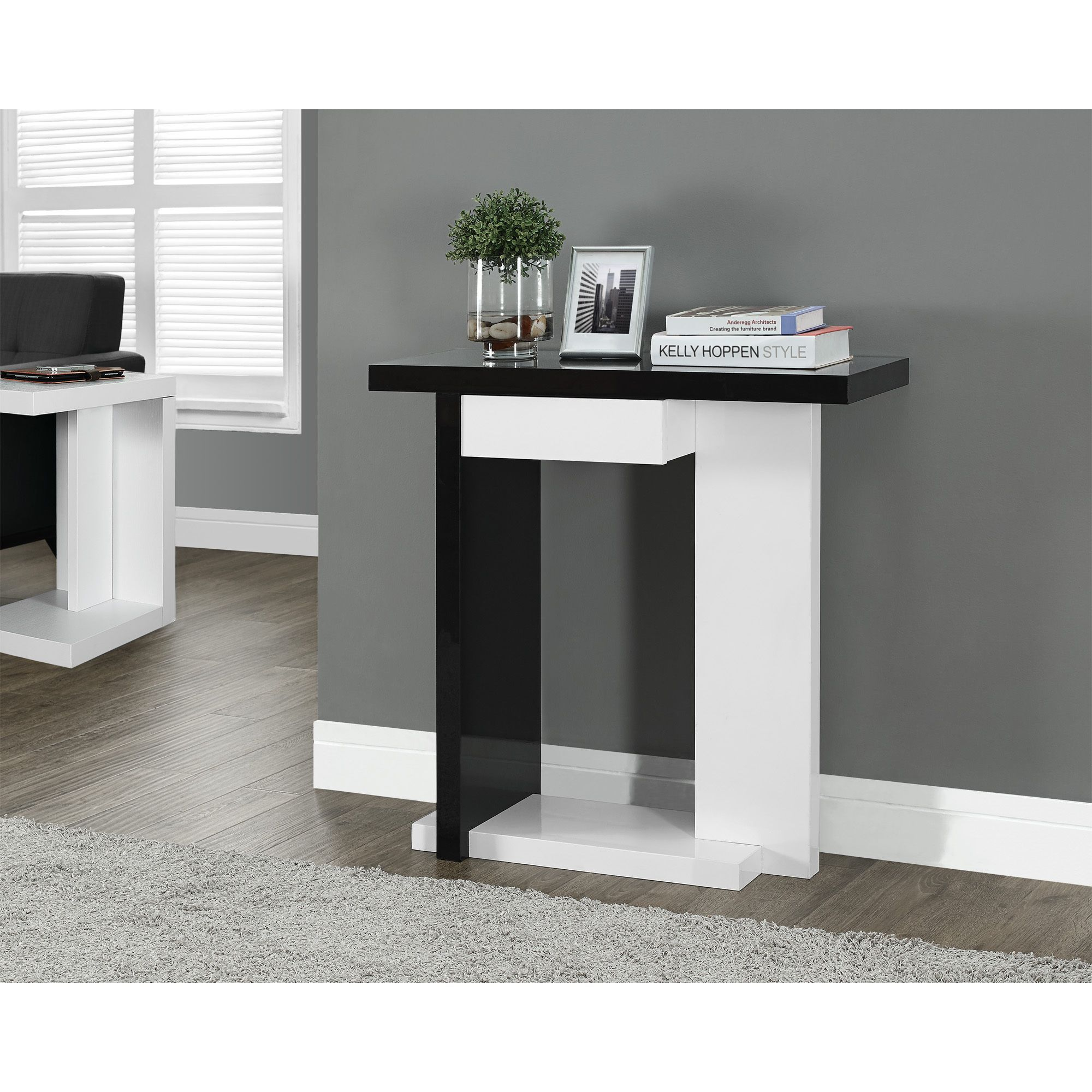 light furniture drawers hallway blog wfs mobel with table console featured oak modern product