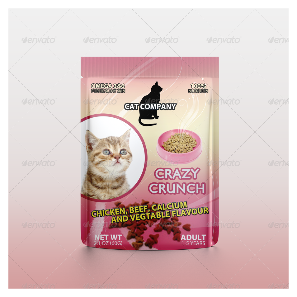 Science Diet Oral Care Cat Food Sciencedietoralcarecatfood Cats Food Packaging Mock Up Ad Food Affiliate Cats M Science Diet Oral Care Vegtables