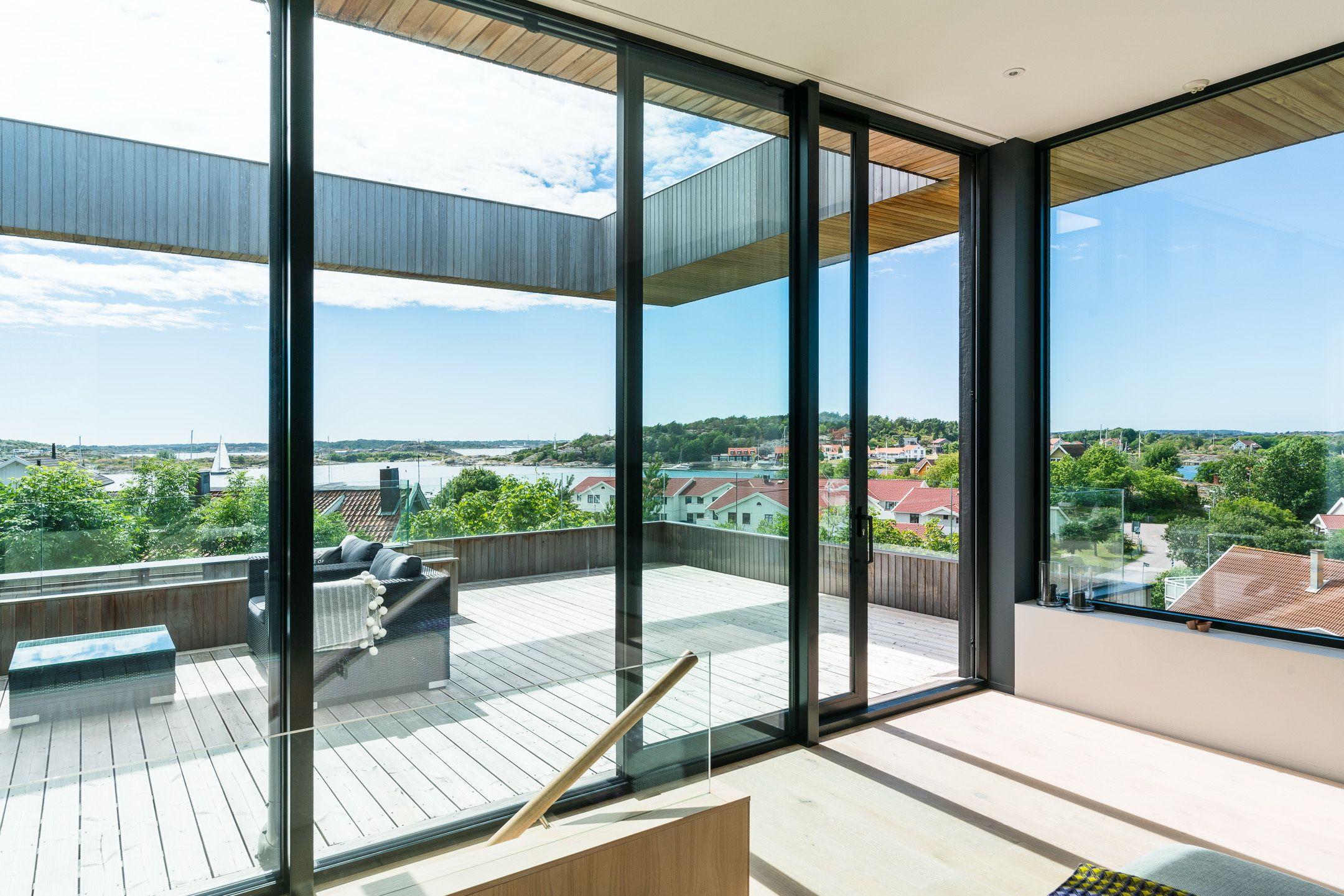 Airbnb   Hjuvik - Semesterboenden och stllen att bo p