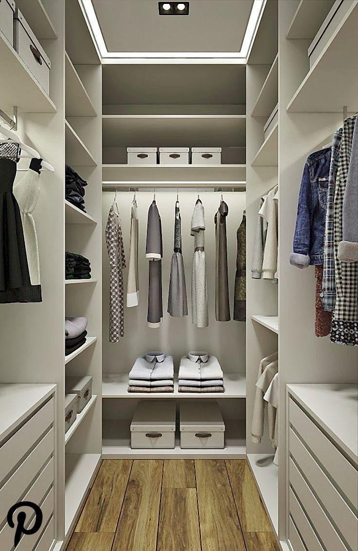 120 brillantes idées de garderobe pour la décoration du premier appartement 36 120 brillantes idées de garderobe pour la décoration du premier...