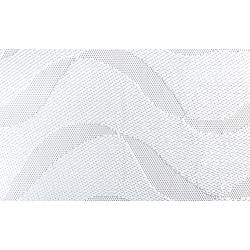 Photo of Möve cold foam mattress Aqua Top Ks – white – 180 cm – 22 cm – mattresses & slatted frames> mattress mattress