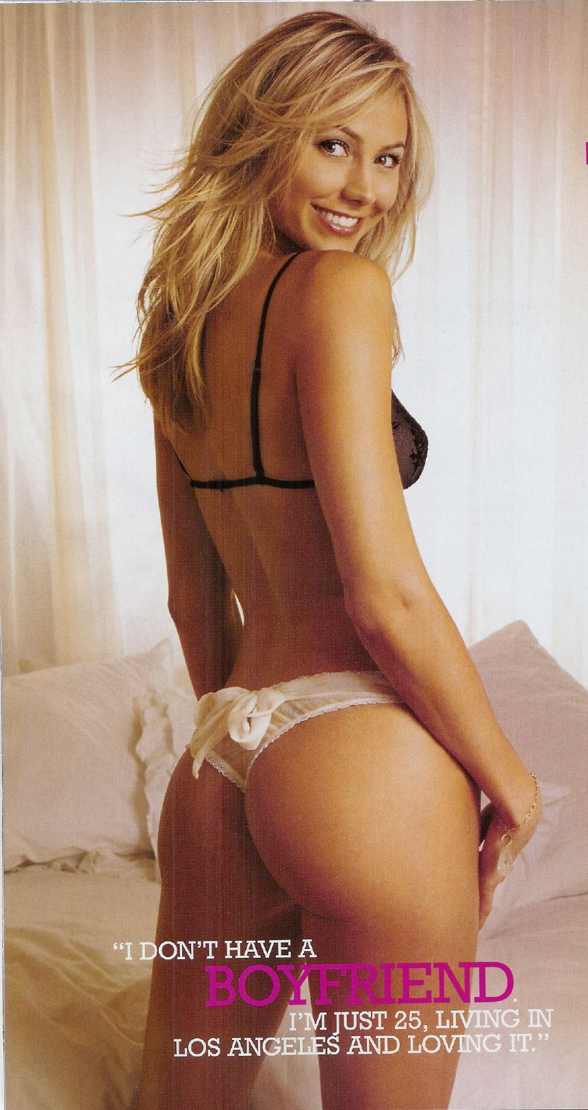stacy keibler 2016stacy keibler wwe, stacy keibler фото, stacy keibler invasion 2001, stacy keibler wallpapers, stacy keibler wiki, stacy keibler 2017, stacy keibler theme, stacy keibler victoria, stacy keibler stuff photoshoot, stacy keibler psych, stacy keibler wcw, stacy keibler instagram, stacy keibler 2016, stacy keibler blue mountain state, stacy keibler music video, stacy keibler theme 2002, stacy keibler facebook, stacy keibler wallpaper hd, stacy keibler daughter