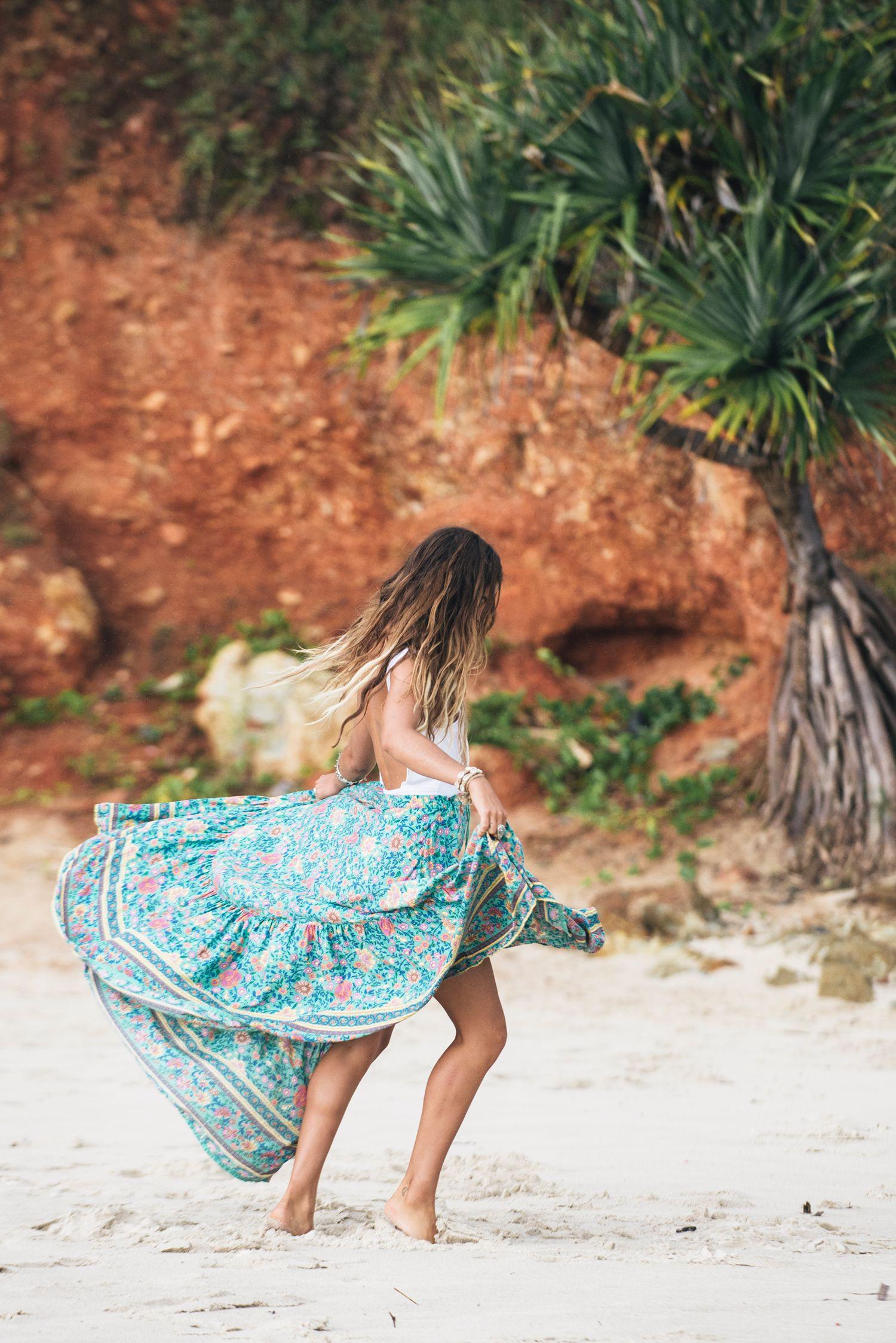 2019 Mimi Elashiry nudes (44 photos), Ass, Hot, Instagram, cleavage 2020