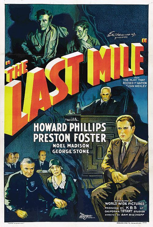 Public Domain Movies Film Posters Vintage Poster Movie Posters Vintage