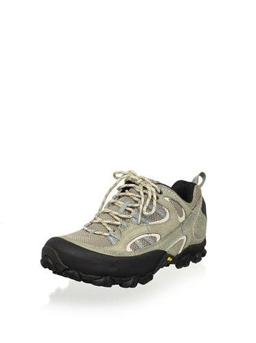 40% OFF Patagonia Women's Drifter AC Hiking Shoe (Sage Khaki/Prairie Mist)