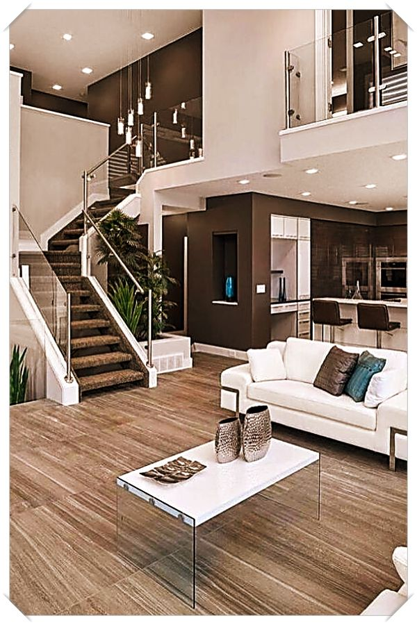 Home interior design enjoying being at even more with help from these improvement tips   wonderful of your presence to drop by view our also got renovations on the mind decor that can in rh pinterest