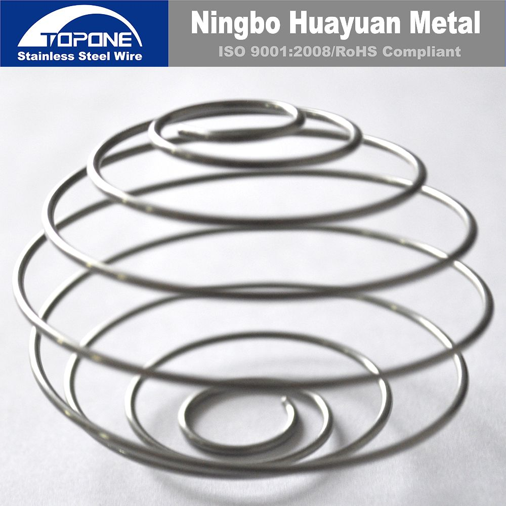 Pin by Topone Stainless Steel Wire on Stainless Steel Spring Wire ...