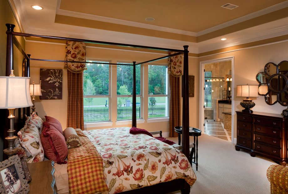 Toll Brothers - Arborglen   Home Sweet Home   Pinterest   Brother ...