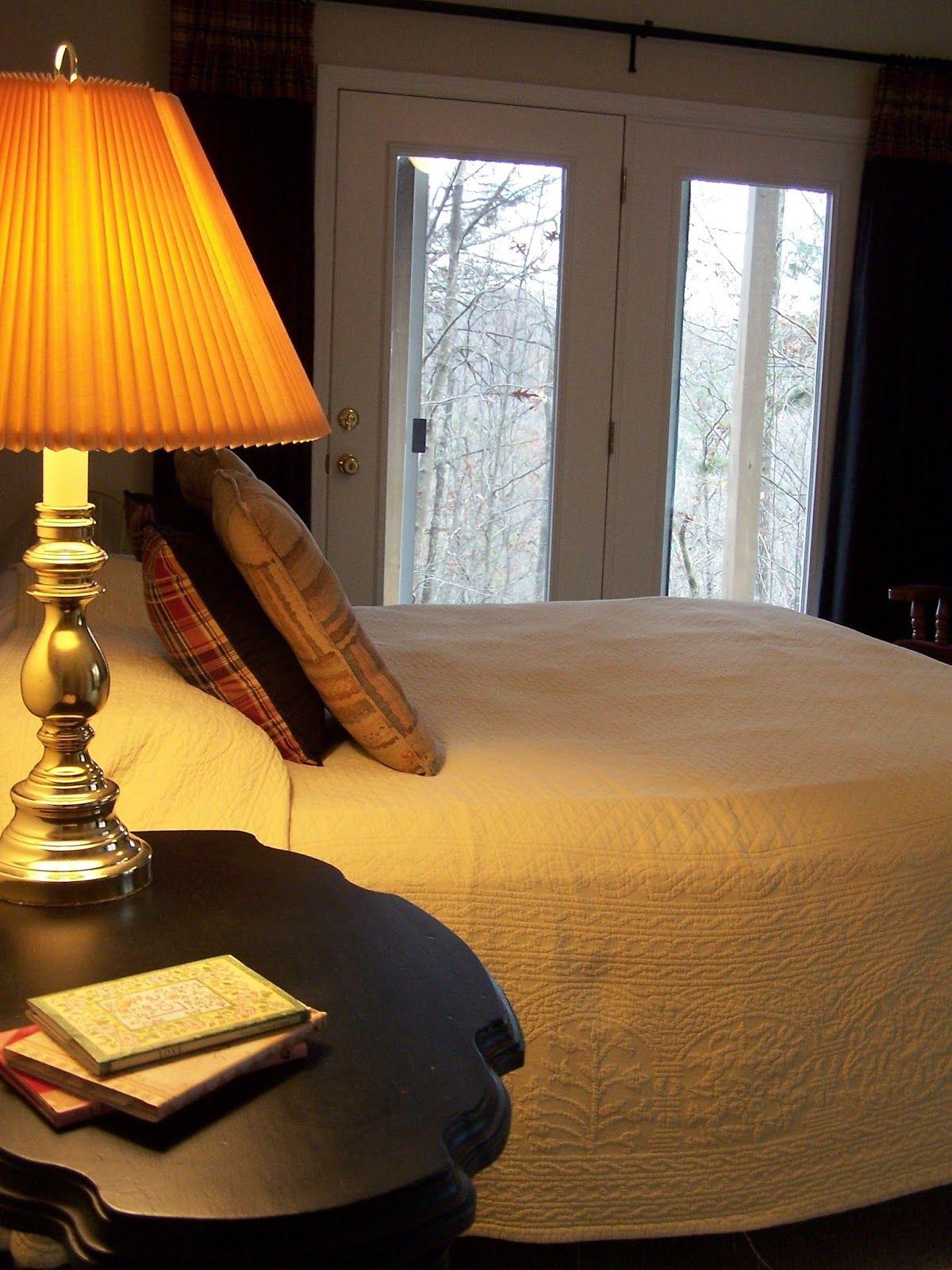 Staging Tips Tara Dillard Rental Success Flipkey, Airbnb, Homeaway, Vrbo,