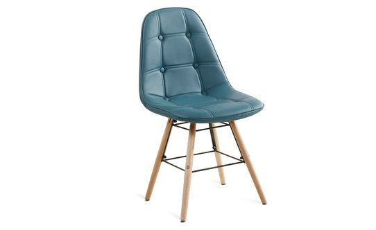 Sedia lola petrolio u2013 conforama sweet home chair home decor e