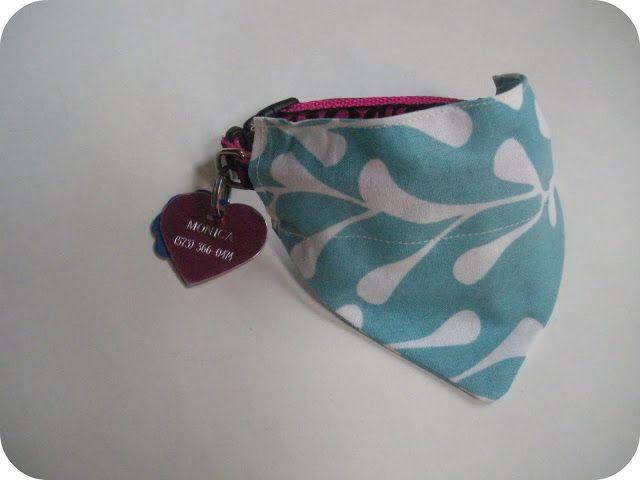 dog-collar-bandana-tutorial