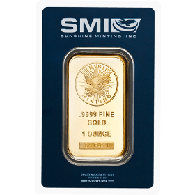 Gold Bars Gold Bullion Bars Gold Bullion Buying Gold