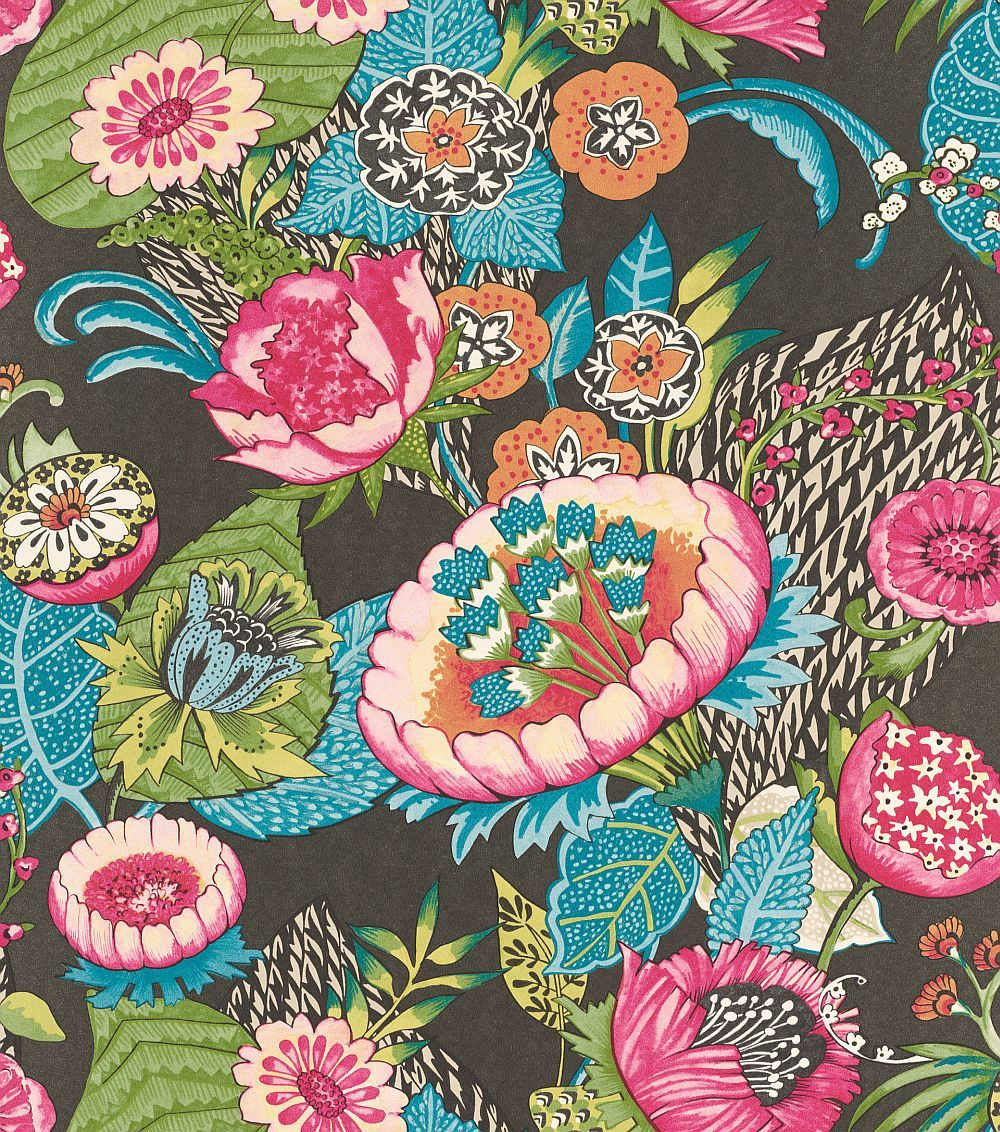 Bohemian Flower, Wallpaper, 803631 Wallpaper inspiration