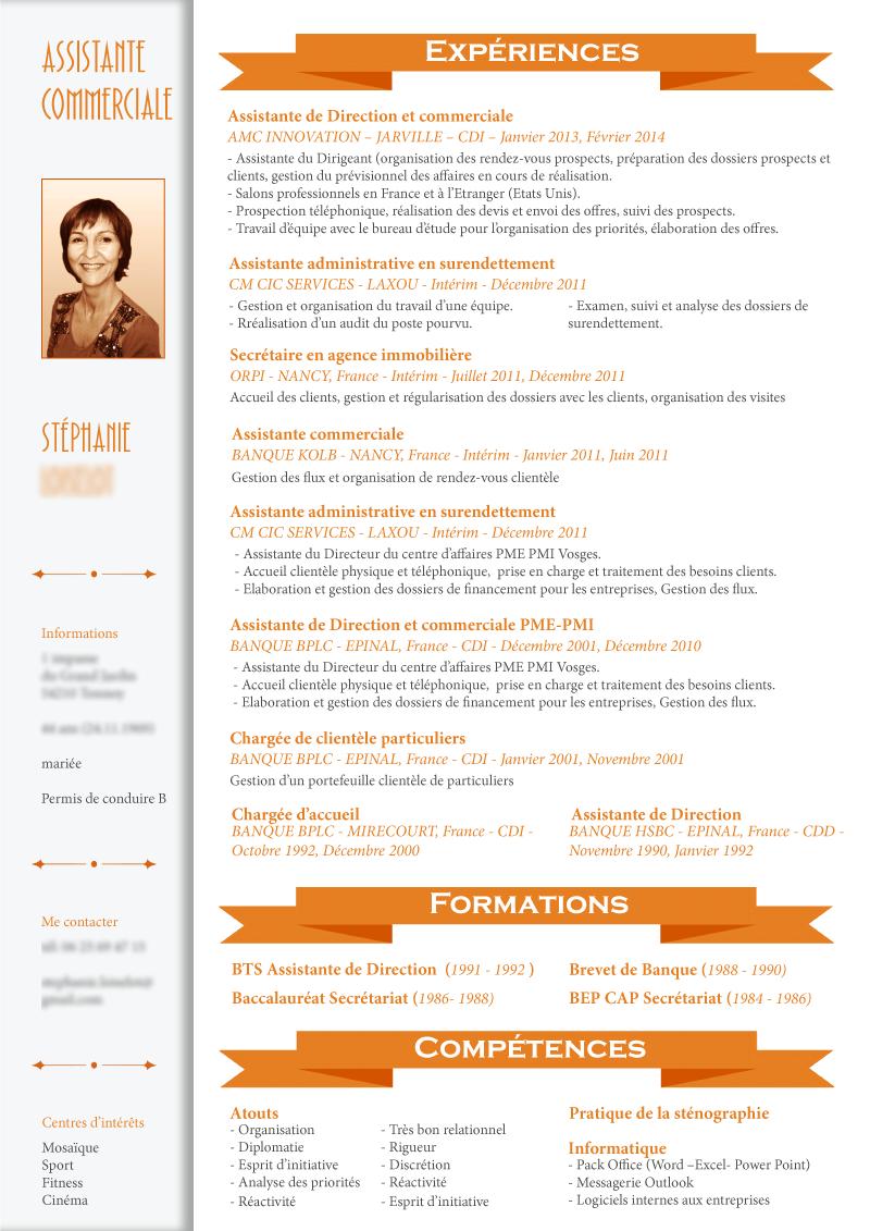 Modern Curriculum Vitae Google Kereses Curriculum Vitae Curriculum Resume
