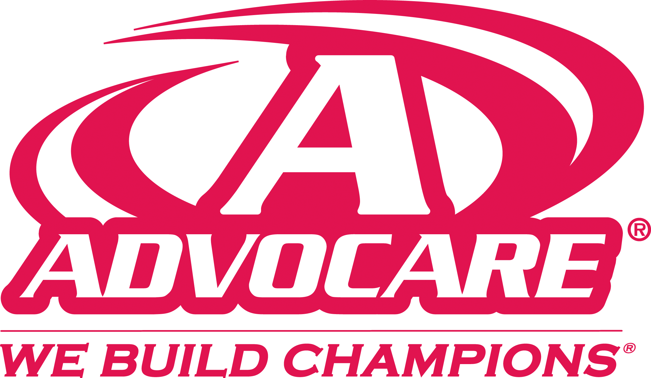 Advocare Distributors Are Going To Bring It Home This Labor Day Weekend Advocarepin2013 Cleanse Recipes Advocare Recipes Advocare