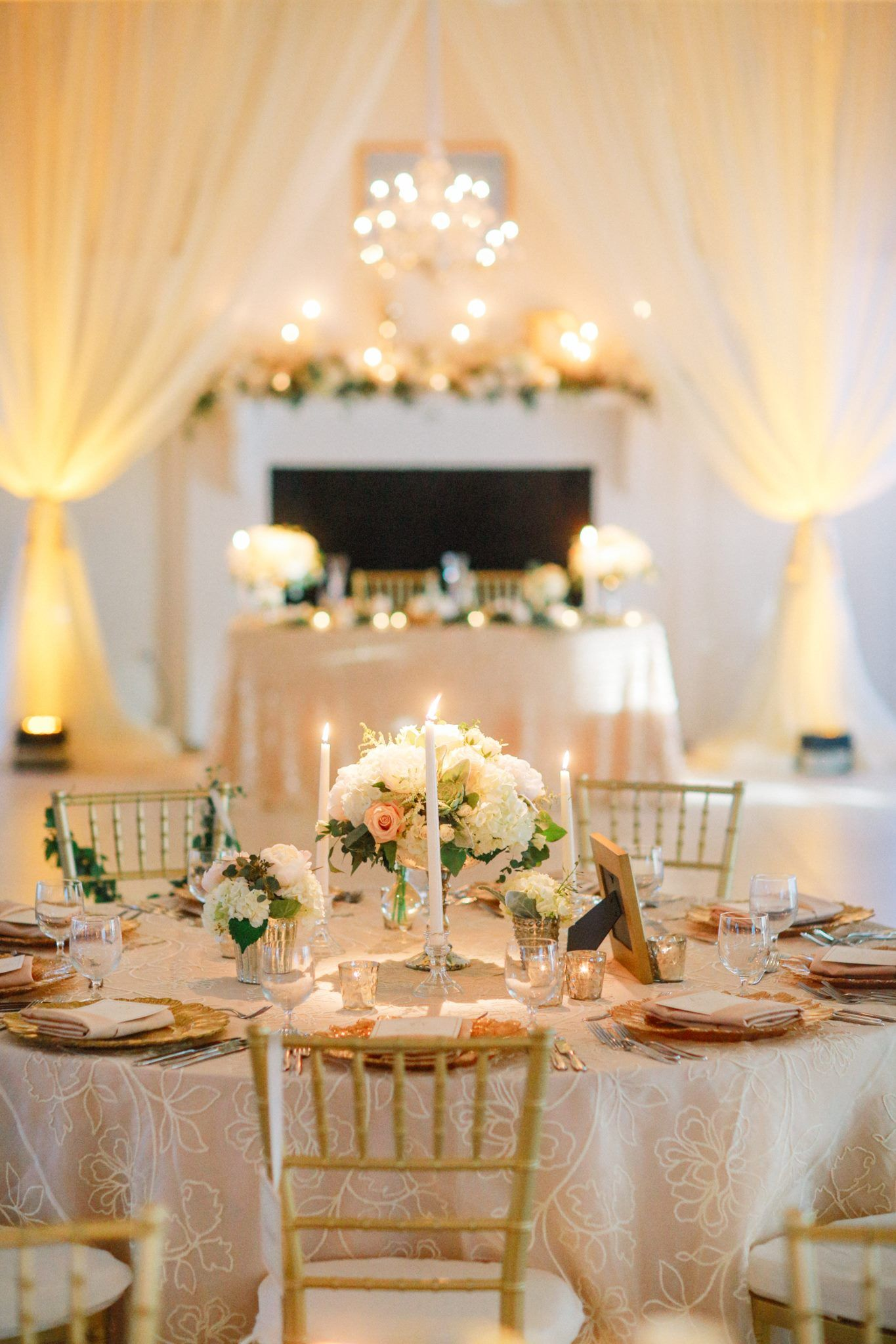 The Gasparilla Inn Beach Club Destination Wedding Boca Grande Florida And