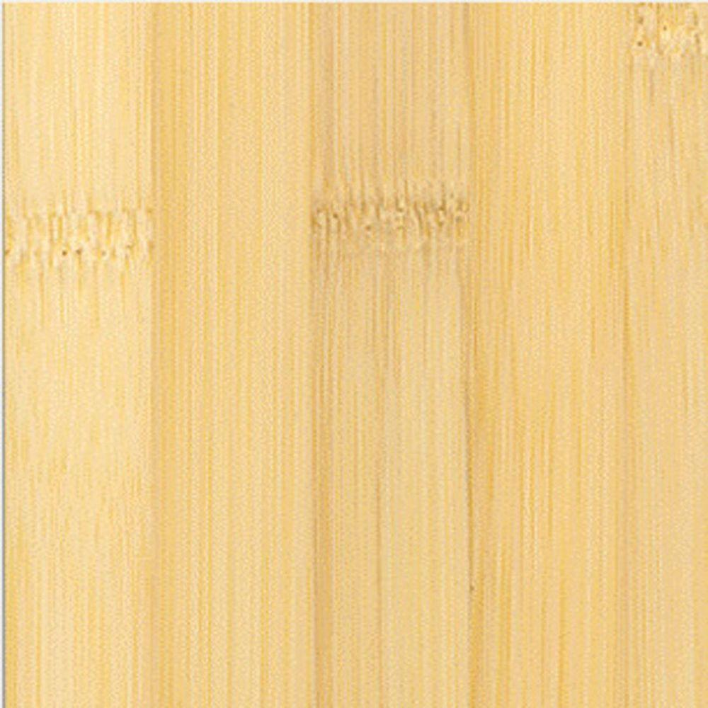 Home Decorators Collection Horizontal Natural 58 in Thick x 5 in