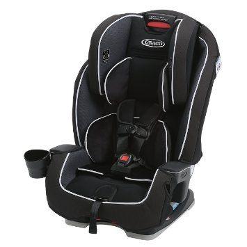 11 extended rear-facing car seats under $200 (5 under $100!) | Car