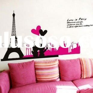 Bedroom Charming Eiffel Tower Decor for Bedroom Visualizing  17 Best images  about brooklyns room on PinterestParis themed. Eiffel tower decor for bedroom
