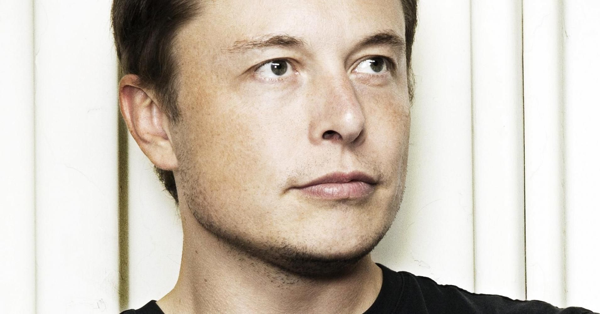 7 success lessons from Elon Musk's first days as a