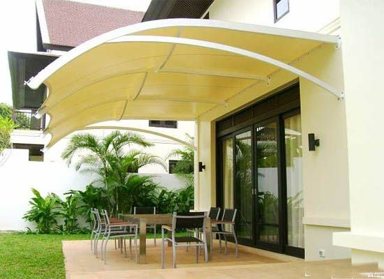 High Quality Image Result For Cantilever Awning