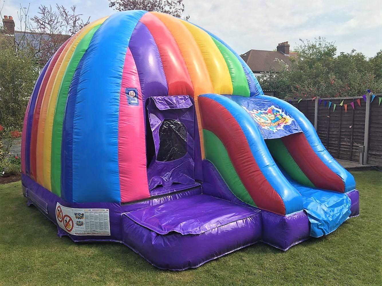 Quatang Gallery- Disco Bouncy Castle Hire Bexley Disco Hire Hall Hire Bexley Disco Bouncy Castle Bouncy Castle Hire Bouncy Castle