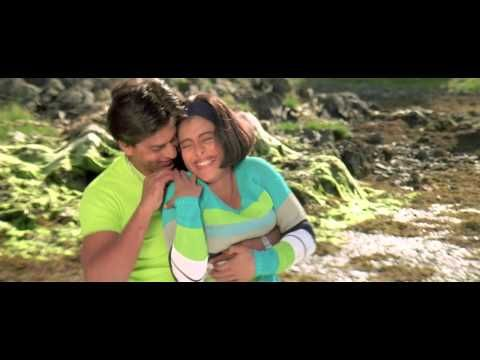Kuch Kuch Hota Hai Title Song Awesome Sauce Hindi Songs In 2018