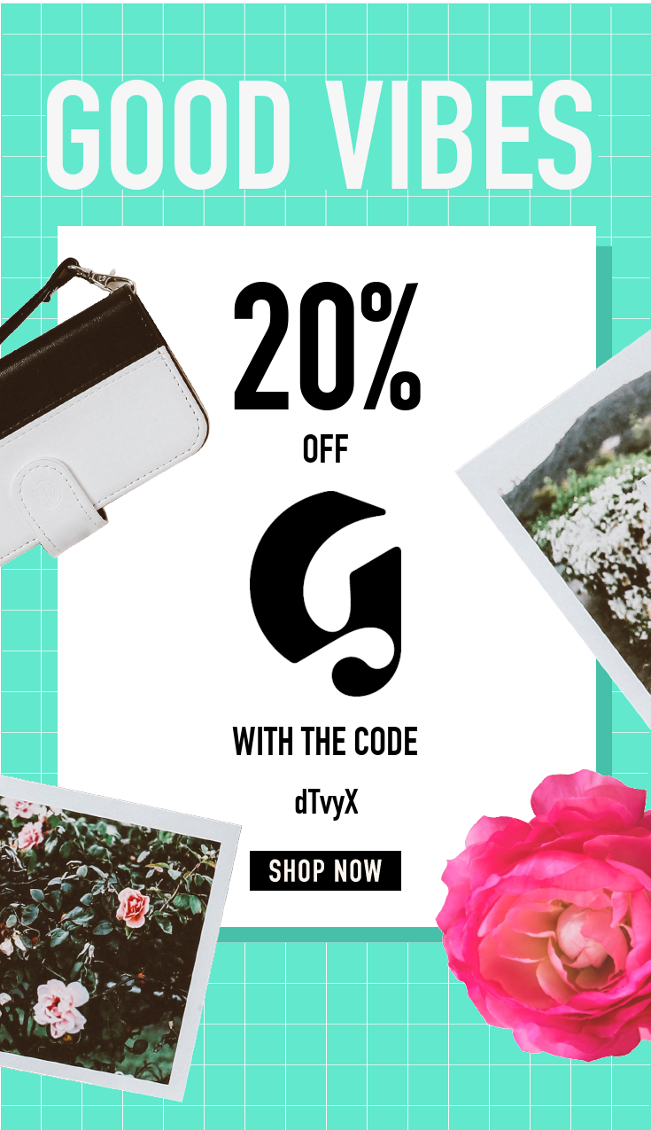 20% Off First Purchase | Glossier Coupons | Ulta coupon, Hsn