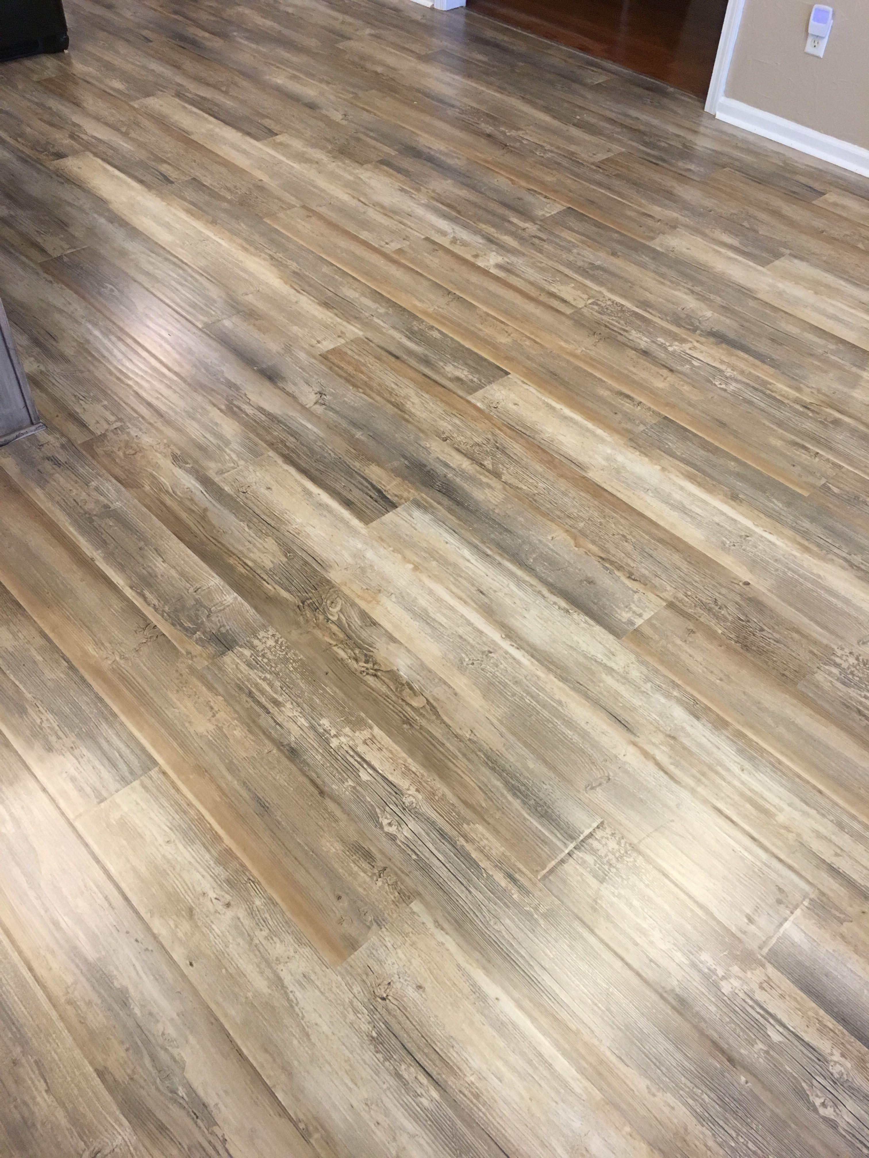 Trending Flooring Memphis Tn Contractors Tennesee Midsouth Flooring Floor Installation Flooring Trends