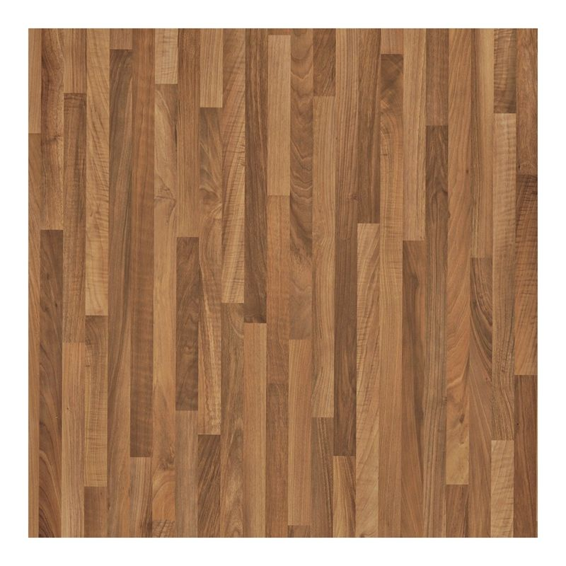 Find Kit Kaboodle Walnut Crisp Kitchen Worktop Bullnose Edge 300 X 60 X 3 8cm At Homebase Visit Laminate Kitchen Worktops Crisp Kitchen Kitchen Worktop