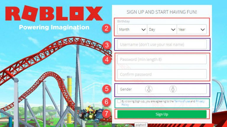 Roblox Free Passwords 2020 Free Roblox Accounts 2020 With Rublex Sure Work In 2020 Roblox Free Avatars Free