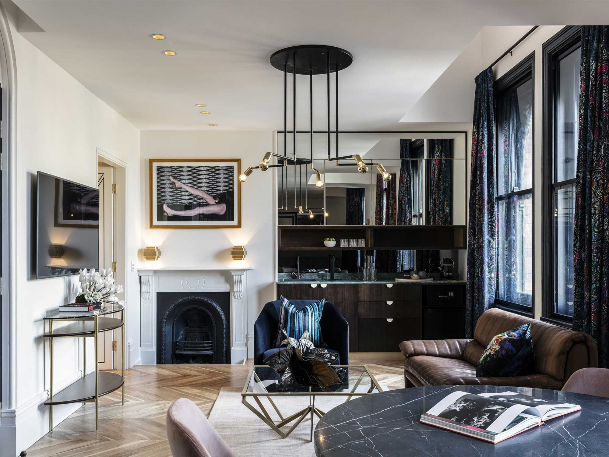 Hotel interiors online beautiful home furnishings surry hills alessi also hot rooms to inspire your design at it   best rh pinterest
