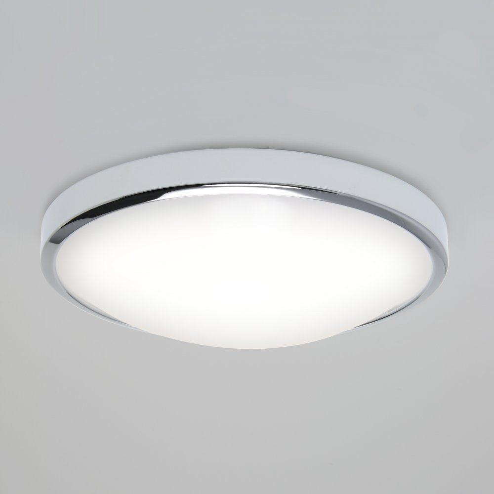 bathroom lights ceiling   ideas   Pinterest   We, On and Victorian