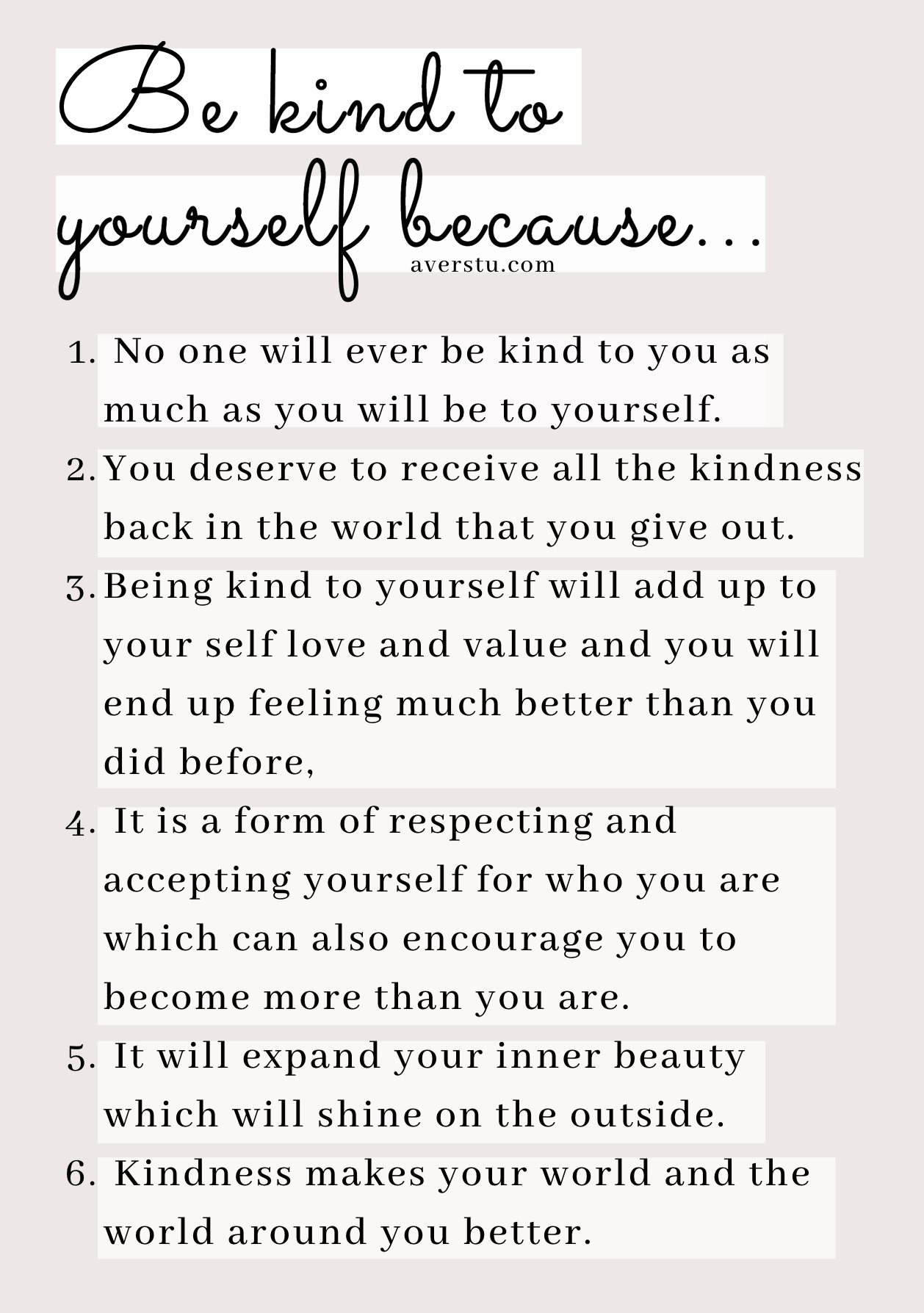 Pin On Detailed Quotes Tips Affirmations