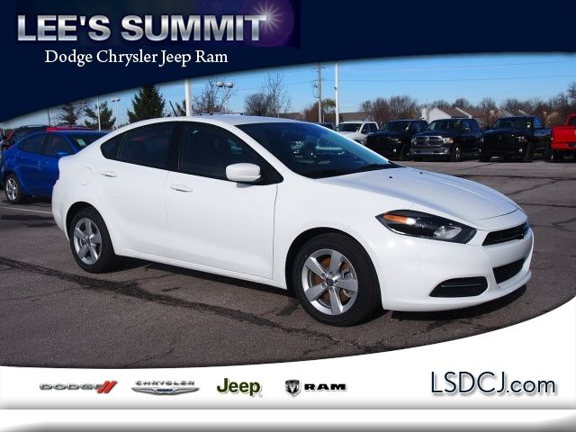 2016 dodge dart sxt for sale in lee s summit serving kansas city 1c3cdfbb4gd571145 dodge dart dodge used cars pinterest